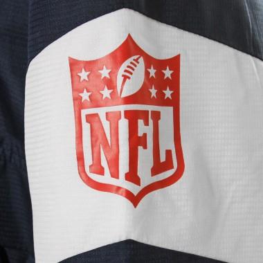 GIACCONE NFL PUFFER JACKET NEEPAT 40.5