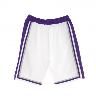 PANTALONCINO BASKET NBA SWINGMAN ASSOCIATION EDITION SHORTS LOSLAK