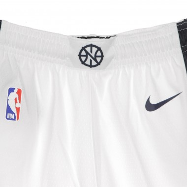 PANTALONCINO BASKET NBA SWINGMAN ASSOCIATION EDITION SHORTS NEOPEL