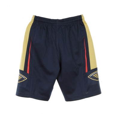 PANTALONCINO BASKET NBA SWINGMAN ICON EDITION SHORTS NEOPEL