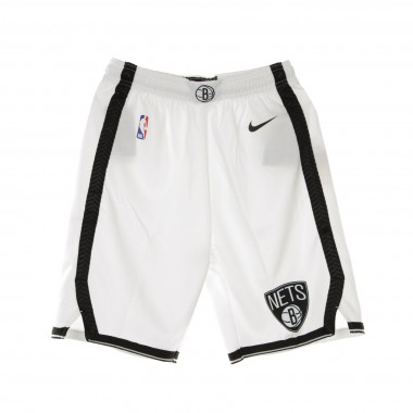 PANTALONCINO BASKET NBA SWINGMAN ASSOCIATION EDITION SHORTS BRONET