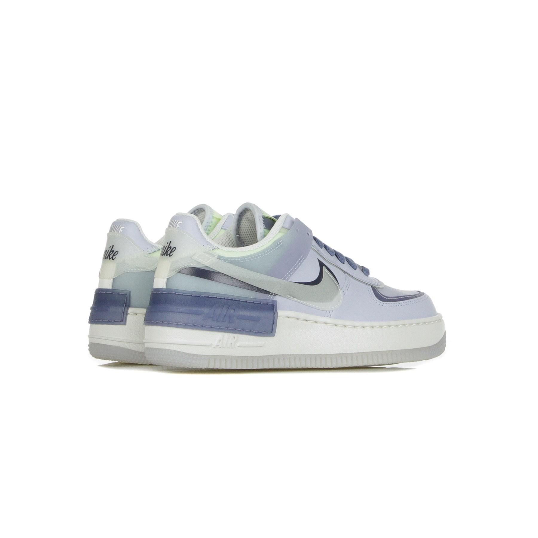 scarpa bassa w air force 1 shadow