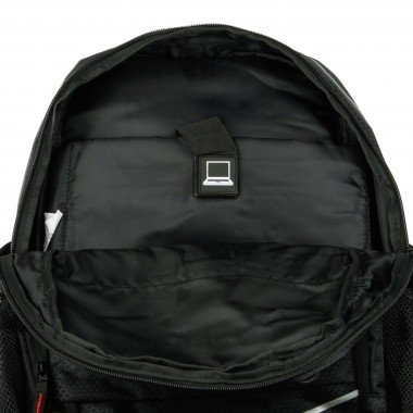 ZAINO POCKET PLUS BACKPACK