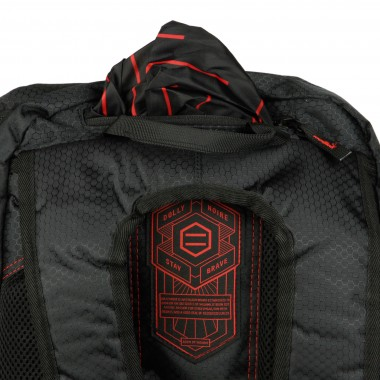 ZAINO SHADOW PLUS BACKPACK