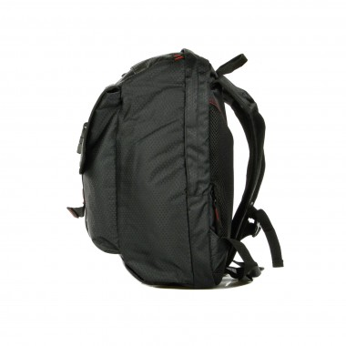 ZAINO STAPLE BACKPACK