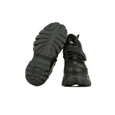 SCARPA ALTA BUFFALO LEATHER