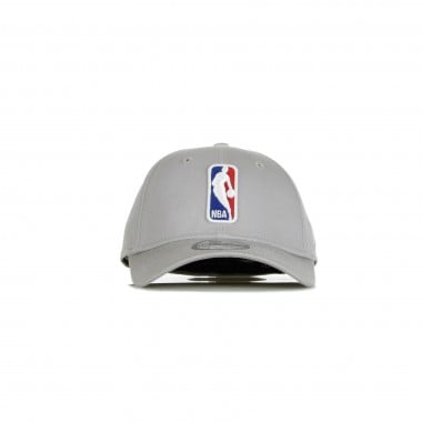 CAPPELLINO VISIERA CURVA NBA LEAGUE SHIELD 3930