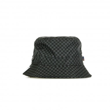 CAPPELLO DA PESCATORE US BUCKET NEW ERA