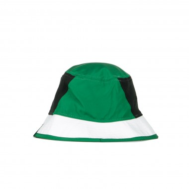 CAPPELLO DA PESCATORE NBA TEAM BUCKET BOSCEL