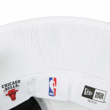 CAPPELLO DA PESCATORE NBA TEAM BUCKET CHIBUL