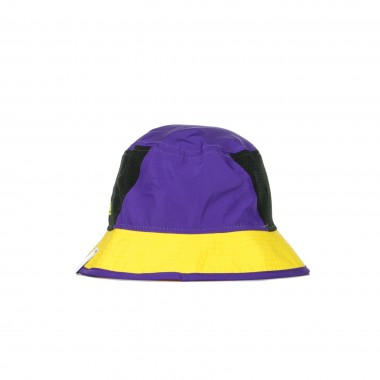 CAPPELLO DA PESCATORE NBA TEAM BUCKET LOSLAK