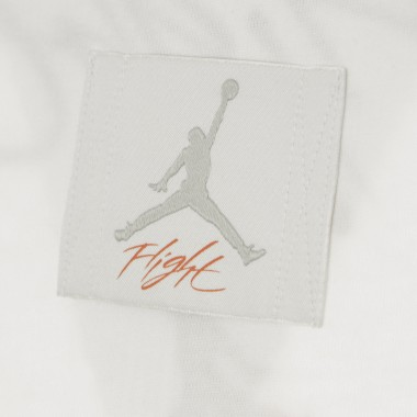 MAGLIETTA FLIGHT TEE