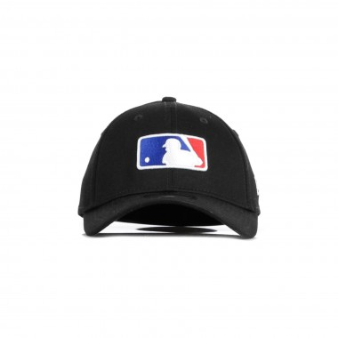 CAPPELLINO VISIERA CURVA MLB LEAGUE SHIELD 3930