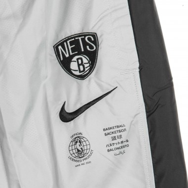 COMPLETO TUTA NBA TRACKSUIT COURTSIDE BRONET