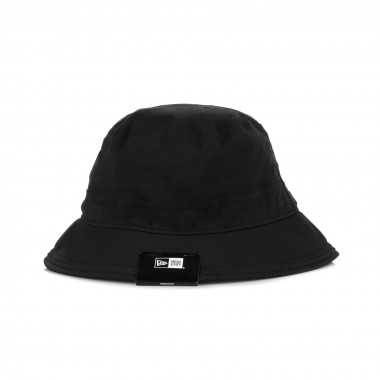 CAPPELLO DA PESCATORE NE GORETEX REFLECTIVE BUCKET NEW ERA