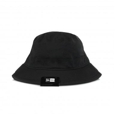 CAPPELLO DA PESCATORE NE GORETEX BUCKET NEW ERA