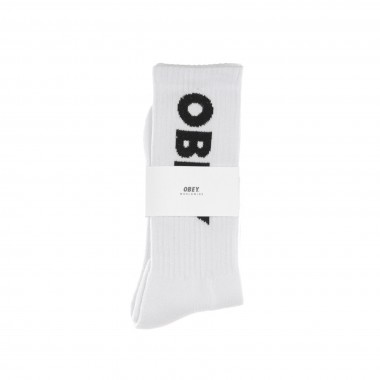 CALZA MEDIA FLASH SOCKS