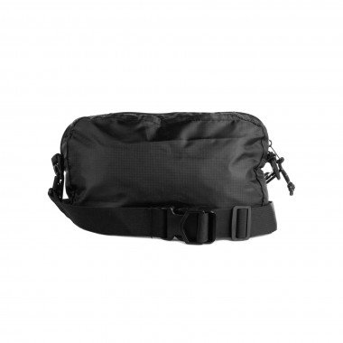 TRACOLLA COMMUTER TRAVELER BAG