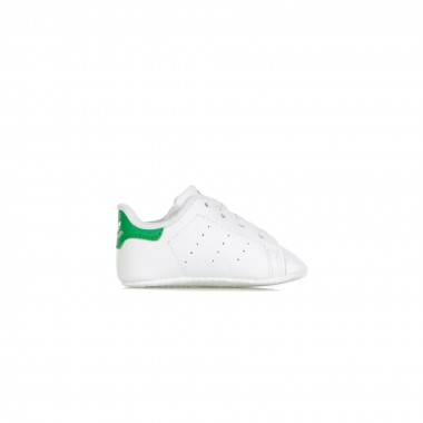 SCARPA BASSA STAN SMITH CRIB