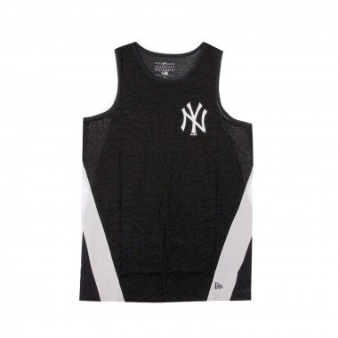 CANOTTA MLB ALL OVER PRINT TANK NEYYAN