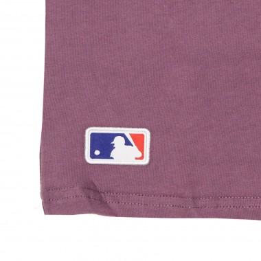 CANOTTA MLB TEAM LOGO TANK LOSDOD