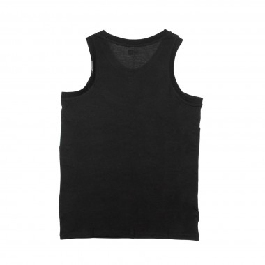 CANOTTA NBA COLOUR BLOCK TANK BOSCEL