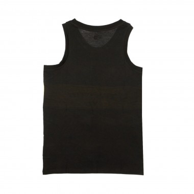 CANOTTA NBA COLOUR BLOCK TANK LOSLAK