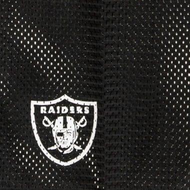 CASACCA NFL STRIPE SLEEVE OVERSIZED TEE OAKRAI