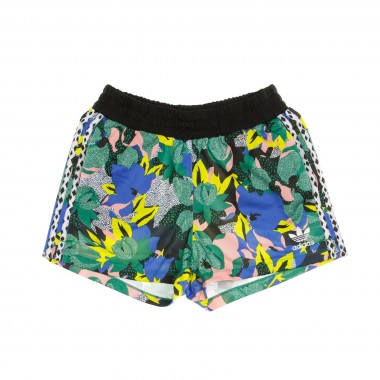 PANTALONCINO SHORTS X HER STUDIO LONDON