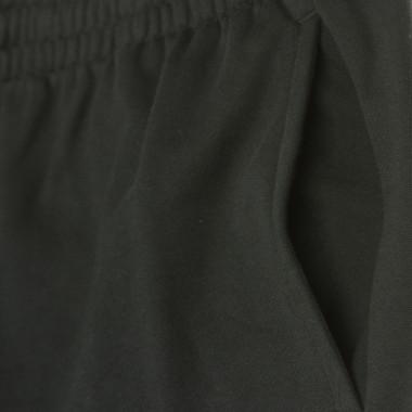 PANTALONE TUTA LEGGERO BIG TREFOIL OUTLINE SWEAT PANTS