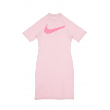 VESTITO SPORTSWEAR SWOOSH DRESS