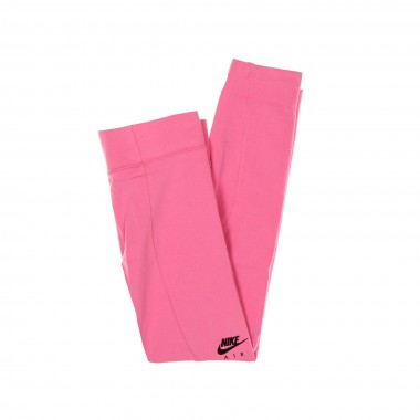 LEGGINS SPORTSWEAR AIR 7/8
