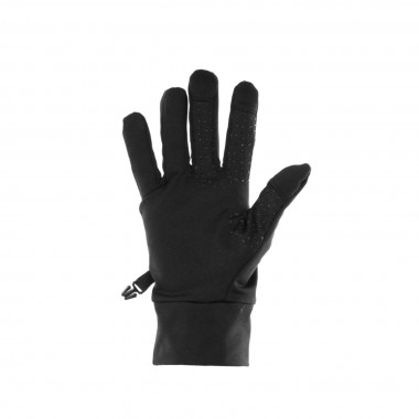 GUANTI NE ELECTRONIC TOUCH GLOVES NEW ERA