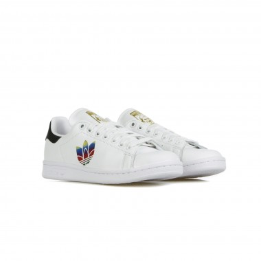 SCARPA BASSA STAN SMITH W XL