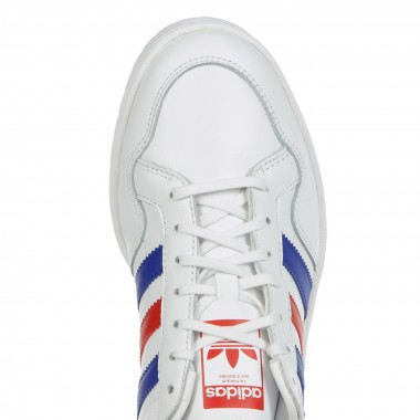 SCARPA BASSA TEAM COURT XL