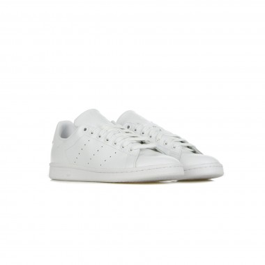 SCARPA BASSA STAN SMITH