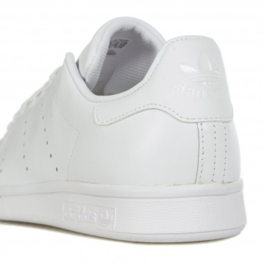 SCARPA BASSA STAN SMITH XL