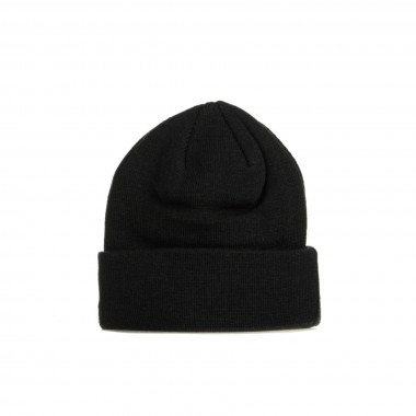 CAPPELLO MLB ESSENTIAL CUFF KNIT LOSDOD