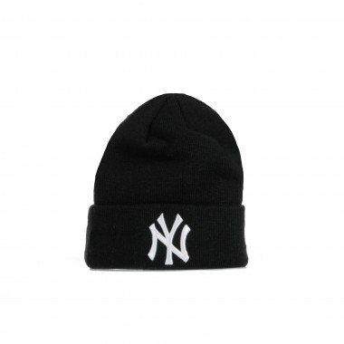 CAPPELLO MLB ESSENTIAL CUFF KNIT NEYYAN