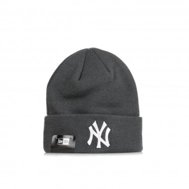 CAPPELLO MLB LEAGUE ESSENTIAL CUFF KNIT NEYYAN