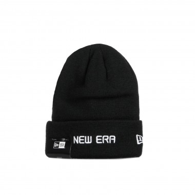 CAPPELLO NE ESSENTIAL CUFF KNIT NEW ERA