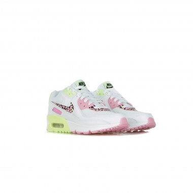 SCARPA BASSA AIR MAX 90 GS 2XL