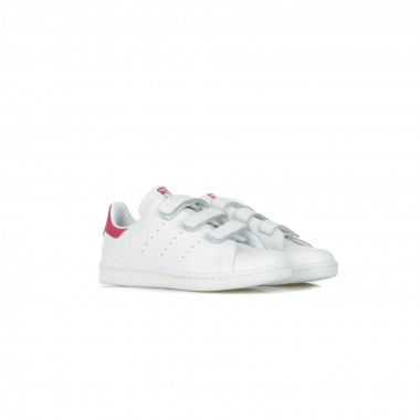 SCARPA BASSA STAN SMITH CF C