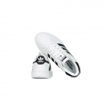 SCARPA BASSA TEAM COURT J 2XL