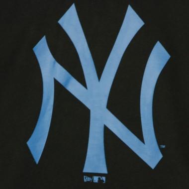 FELPA CAPPUCCIO MLB SEASONAL TEAM LOGO HOODY NEYYAN