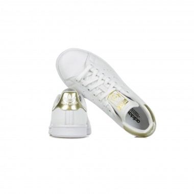 SCARPA BASSA STAN SMITH W 2XL