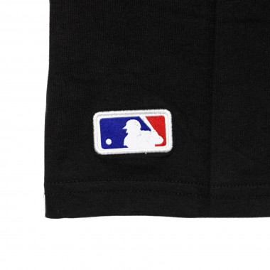 CANOTTA MLB SEASONAL TEAM LOGO TANK NEYYAN