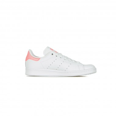 SCARPA BASSA STAN SMITH W