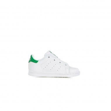 SCARPA BASSA STAN SMITH I