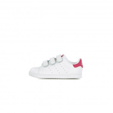 SCARPA BASSA STAN SMITH CF I